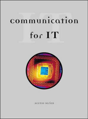 Communication for Information Technology