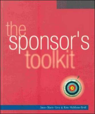 Sponsor's Toolkit