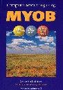 Computerised Accounting Using MYOB Version 13.1