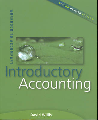 Mp Intro Accounting+ Wb Intro Accntg