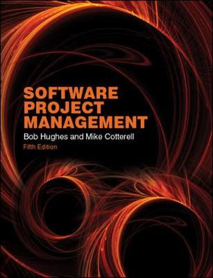 Software Project Management 5E
