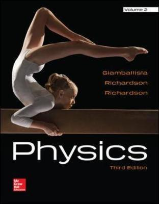 Physics Volume 2