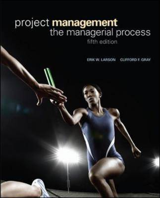 Project Management WMS Project 2007: With CD and Student CD