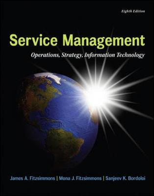 Mppk Service Magenement W/ Premium Content Card Access Card