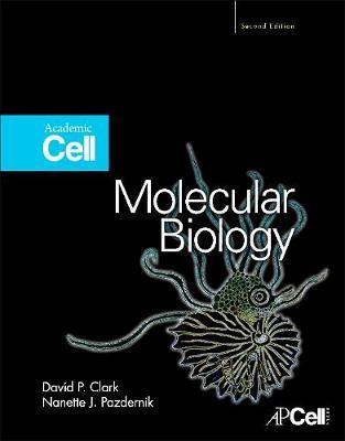 Molecular Biology: Understanding the Genetic Revolution