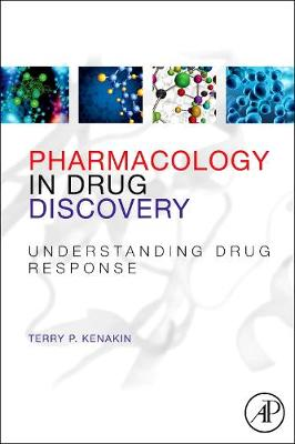Pharmacology in Drug Discovery: Understanding Drug Response