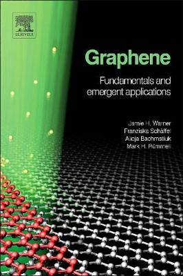 Graphene: Fundamentals and Emergent Applications
