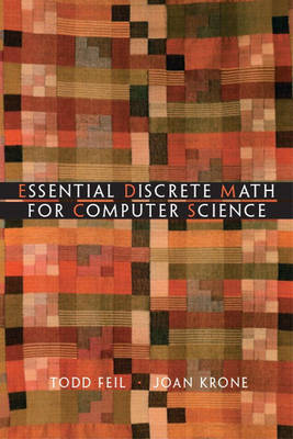 Essential Discrete Mathematics