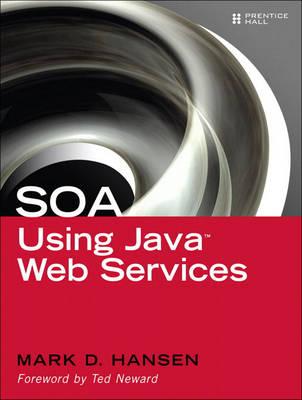 SOA Using Java Web Services