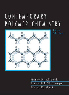 Contemporary Polymer Chemistry