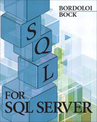 SQL for SQL Server