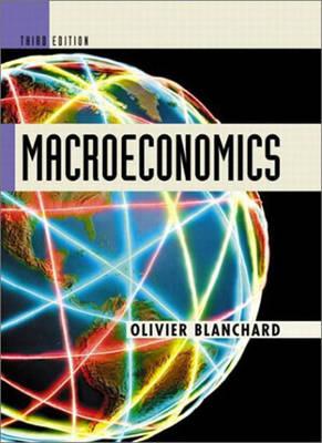 Macroeconomics Package