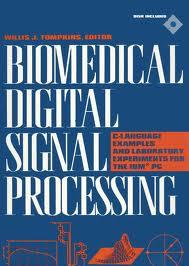 Biomedical Digital Signal Processing