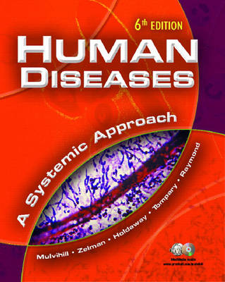Human Diseases - A Systemic Approach