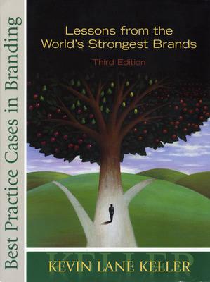 Best Practice Cases in Branding for Strategic Brand Management