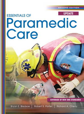 Essentials of Paramedic Care Update
