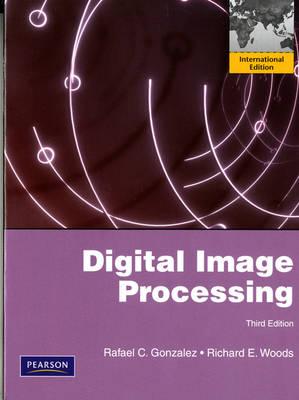 Digital Image Processing: International Edition