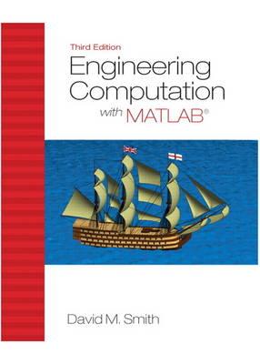 Engineering Computation with MATLAB
