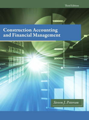 Construction Accounting & Financial Management