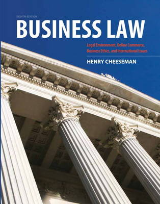 Business Law