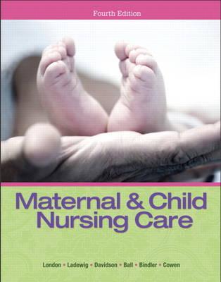 Maternal & Child Nursing Care