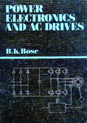 Power Electronics and Alternating Current Drives