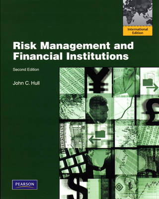 Risk Management and Financial Institutions