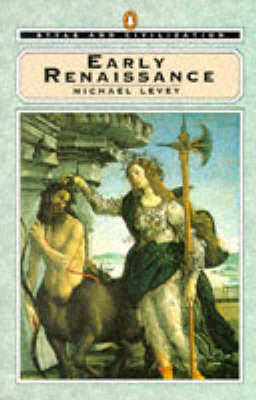 Early Renaissance