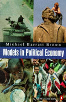Models in Political Economy