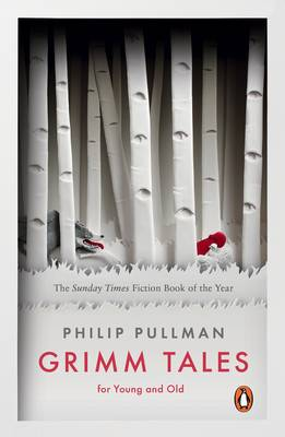 Grimm Tales: For Young and Old