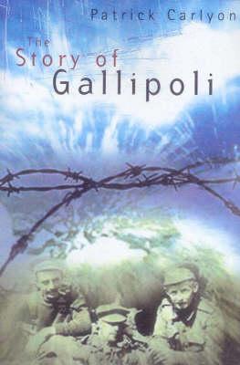 The Gallipoli Story
