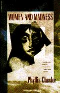 Women And Madness