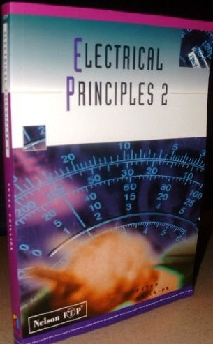 Electrical Principles 2