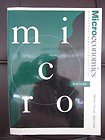 Microeconomics: A Contemporary Introduction: Study Guide