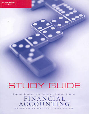 Financial Accounting: Study Guide/workbook