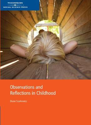 Observation and Reflection in Early Childhood Settings