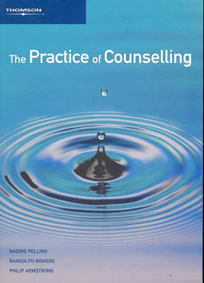 The Practice of Counselling