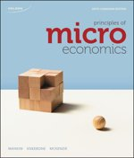 Principles Of Microeconomics: Text & Study Guide 4ed (value Pack)