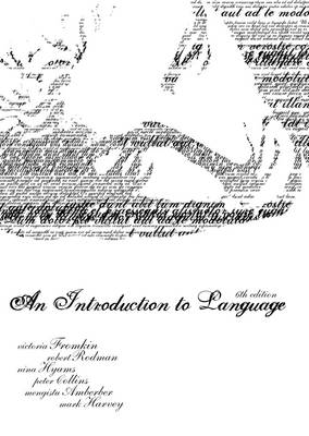 An Introduction to Language + Writing Guidlines for Social Science Students