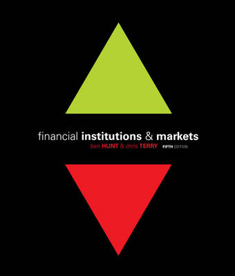 Financial Institutions and Markets + Global Economic Crisis - Impact on Finance