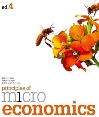 Principles of Microeconomics + Global Economic Crisis GEC Resource Center Printed Access Card