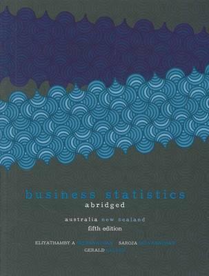 Bundle Business Statistics/Aplia