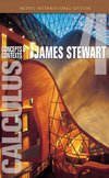 Calculus: Concepts and Contexts (International Metric Edition) + Enhanced Webassign Purchase Card