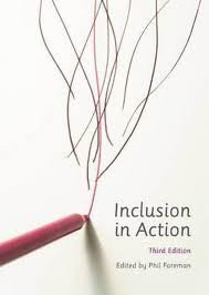 Inclusion in Action / Maximising Learning Outcomes in Diverse Classrooms