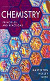 Bundle: Chemistry: Principles and Reactions + General Chemistry OWL Quick Prep (90 Day Access) Printed Access Card + OWL Notification Card