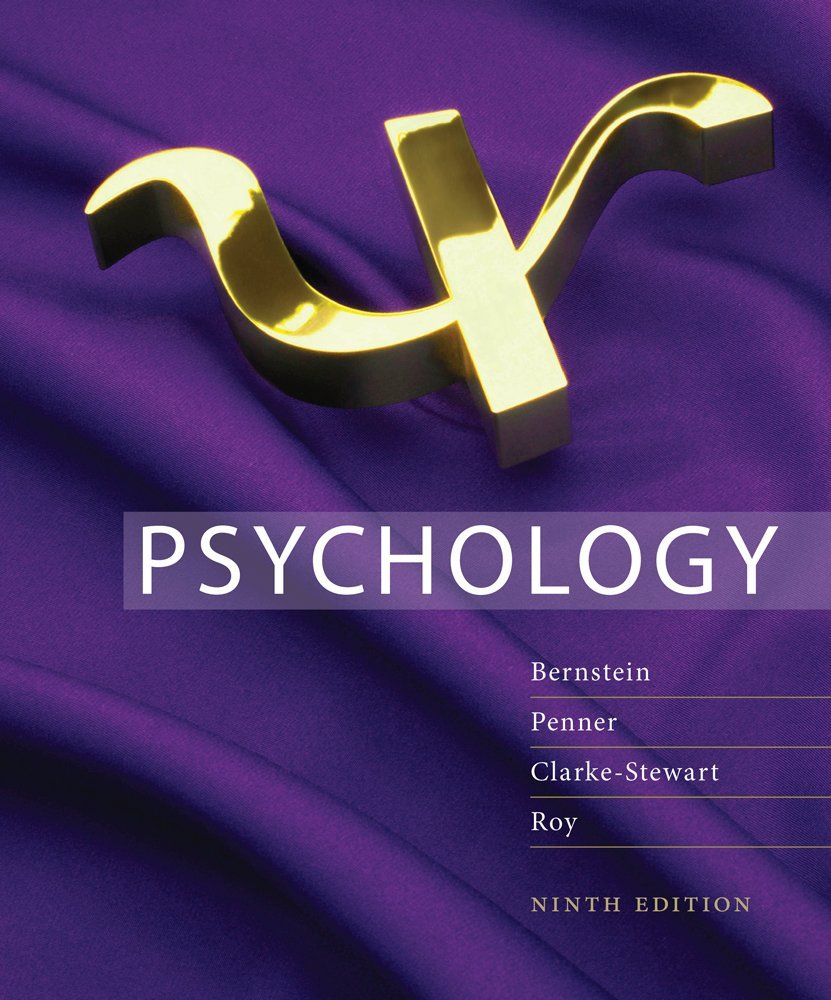 Bundle: Psychology + Writing for Psychology + CengageNow and EBook Printed Access Card Australia