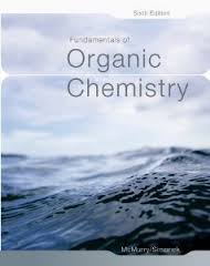 Bundle: Pushing Electrons: A Guide for Students of Organic Chemistry + Fundamentals of Organic Chemistry + Fundamentals of Organic Chemistry Study Guide with Solutions Manual + Organic-Inorganic Chemistry Molecular Set # 62009 + OWL Notification Card