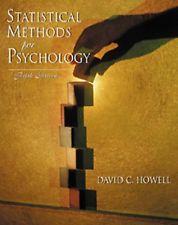 Bundle: Statistical Methods for Psychology +IBM SPSS Statistics Grad Pack BASE Version 21 - Part#44W5806
