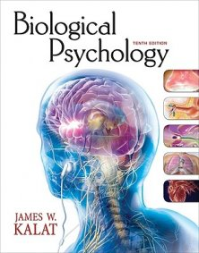 Bundle:Biological Psychology + Writing for Psychology + Psychology CourseMate with EBook Printed Access Card for Kalat's Biological Psychology, 11th