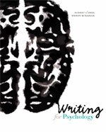 Bundle: Psychology : Themes and Variations + CourseMate Printed Access Card for Weiten's Psychology: Themes and Variations + Writing for Psychology + PsykTrek 3.0 : A Multimedia Introduction to Psychology